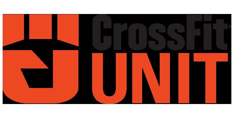 CrossFit Unit